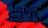 bsc-logo1